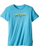 Billabong Kids - Cohesive T-Shirt (Toddler/Little Kids)