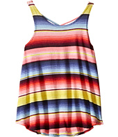 Billabong Kids - Sea Dreams Tank Top (Little Kids/Big Kids)