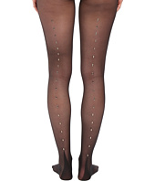 Wolford - Paris Tights