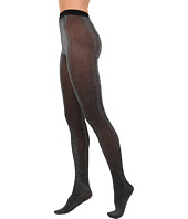 Wolford - Stardust Tights