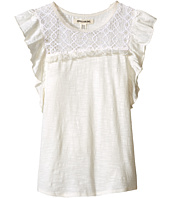 Billabong Kids - All We Need Top (Little Kids/Big Kids)