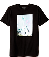 Billabong Kids - Tropic Haze T-Shirt (Big Kids)