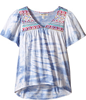 Billabong Kids - Set Away Top (Little Kids/Big Kids)