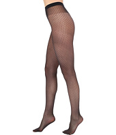 Wolford - Valerie Tights