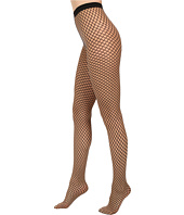 Wolford - Sibylle Tights