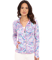 Lilly Pulitzer - Serena Jacket
