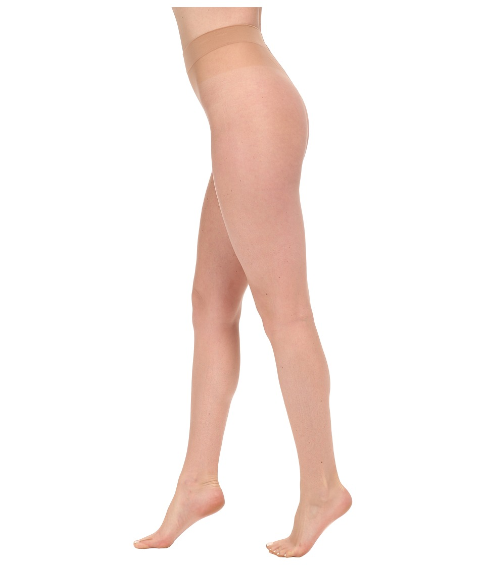 Wolford - Nude 8 Tights (Gobi) Hose