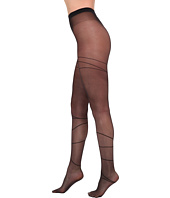 Wolford - Allison Tights
