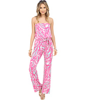 Lilly Pulitzer - Tia Jumpsuit