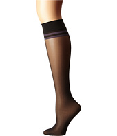 Wolford - Leah Knee Highs