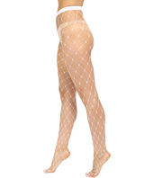 Wolford - Kaylee Tights