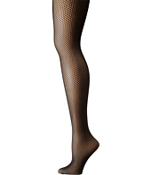 Wolford - Netsation Tights