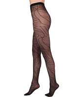 Wolford - Leafage Tights