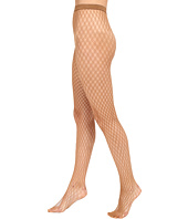 Wolford - Judith Tights