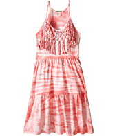 Billabong Kids - Heart Roads Dress (Little Kids/Big Kids)
