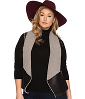 BB Dakota - Salvin Vest