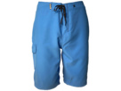 Hurley One and Only 22 Boardshorts