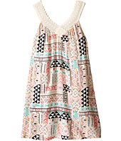 Billabong Kids - Easy Breezy Dress (Little Kids/Big Kids)