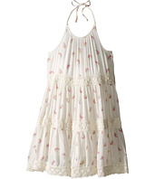 Billabong Kids - Like a Dream Dress (Little Kids/Big Kids)