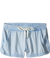 Billabong Kids - Beach Trippin Shorts (Little Kids/Big Kids)