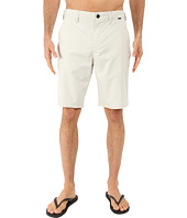 Hurley - Dri-Fit Chino Walkshorts