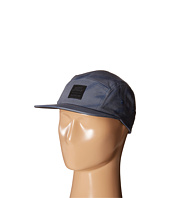 Quiksilver - Habitual Hat