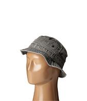 Quiksilver - Buckler Hat