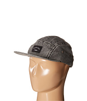 Quiksilver - Swilling Hat