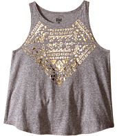 Billabong Kids - Hidden Dreamer Swing Tank Top (Little Kids/Big Kids)