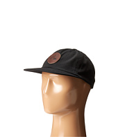 Quiksilver - Ghetto Basic 2 Cap