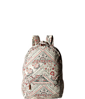 Billabong - Hand Over Love Backpack