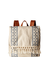 Billabong - Moonglow Backpack