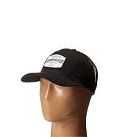 Quiksilver - Days Trucker Hat