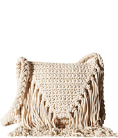 Billabong - Festival Fringe Crossbody