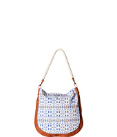 Roxy - Awesome Weave Shoulder Bag
