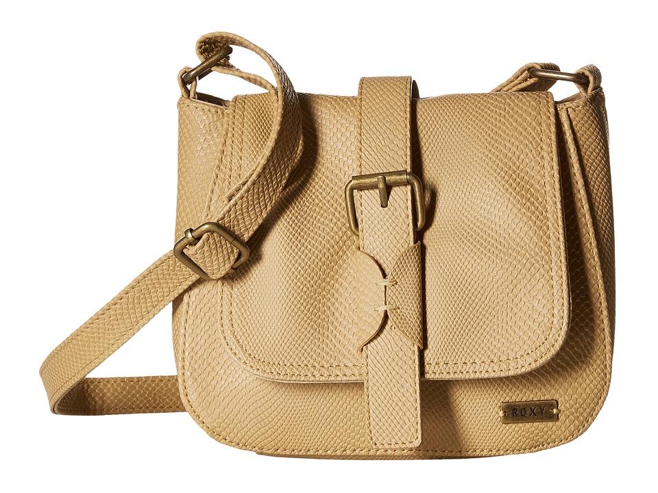 Roxy - Middle West Crossbody (Lark) Cross Body Handbags