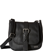Roxy - Middle West Crossbody