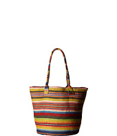 Billabong - Beach Dwellin Tote