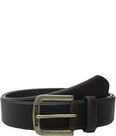 Quiksilver - On The Edge Belt