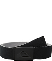 Quiksilver - Double Revo Belt