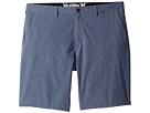 Phantom Boardwalk Shorts