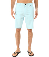 Hurley - Phantom Boardwalk Shorts
