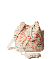 Roxy - Magical Riad Crossbody