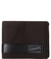 Quiksilver - Supplied Wallet
