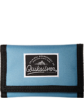 Quiksilver - Sidewalk Wallet