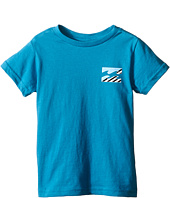 Billabong Kids - Monstro T-Shirt (Toddler/Little Kids)