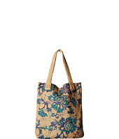 Roxy - Another Spot Beach Bag