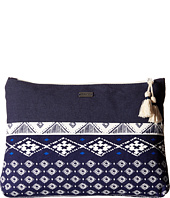 Roxy - Oases Clutch