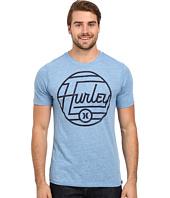 Hurley - Wavelength Tri-Blend Tee
