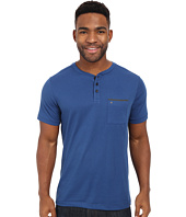 Hurley - Dri-Fit Henley